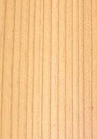 国産新潟県産杉(並)