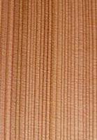 国産新潟県産杉(上物)