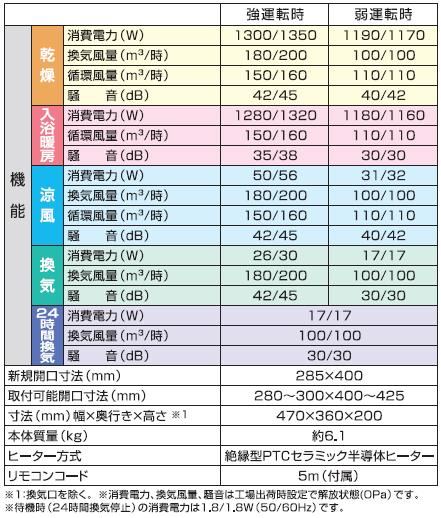 takasu_bf-231sha_03.jpg