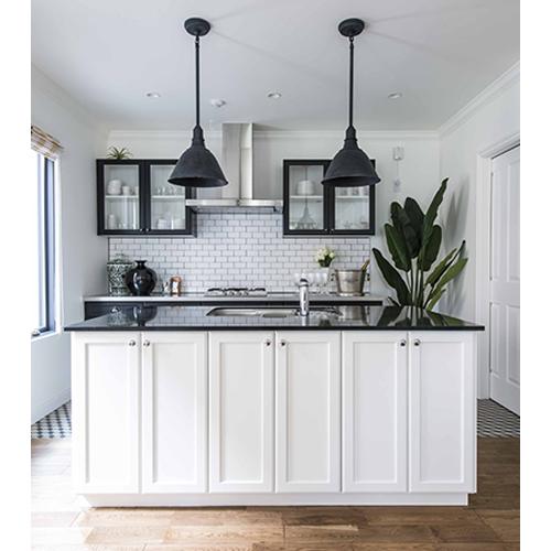 Merit Kitchen Cabinets: MERIT KITCHENS(メリットキッチン) システムキッチン オーダーメイド木製キッチン MERIT