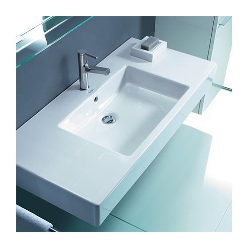 Toto Ceratrading(セラトレーディング) 洗面器 Philippe Starck(フィリップ・スタルク